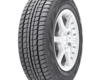 Hankook WINTER RW06 (175/65R14) 90T