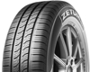 Hankook Zetum (Kumho) KR-26 2015 Made in Korea (215/55R16) 93H