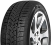 Imperial Snowdragon UHP 2019 (255/35R20) 97V