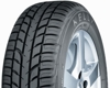 Kelly HP 2012 Made in Slovenia (195/55R15) 85H