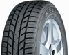 Kelly HP 2016 Made in Slovenia (205/55R16) 91H