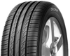 Kelly HP  2017 Made in Slovenia (205/55R16) 91V
