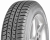 Kelly ST  2017 Made in France (195/65R15) 91T
