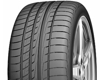 Kelly UHP 2018 Made in Slovenia (215/55R16) 93W
