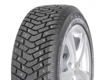 Kelly Winter Ice D/D 2011 Made in Poland (185/65R14) 86Q