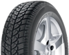 Kelly Winter ST 2012 Made in Poland (165/70R14) 81T