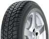 Kelly Winter ST 2013 Made in Poland (165/70R13) 79T