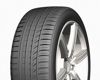 Kinforest KF-550 2014 (255/40R18) 99W