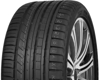 Kinforest KF-550 2017 (275/40R22) 107Y