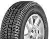 Kleber Citilander EL  2017 Made in France (235/65R17) 108V