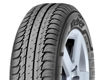 Kleber Dynaxer HP-3 2019 Made in Poland (195/65R15) 91H