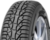 Kleber Krisalp HP-2 2013 Made in Romania (175/65R14) 82T