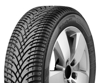 Kleber Krisalp HP 3 2019 Made in Romania (235/45R17) 94H