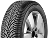 Kleber Krisalp HP3 2017 Made in Romania (215/55R17) 98V