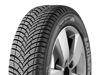 Kleber Quadraxer 2 M+S  2016 Made in Romania (195/65R15) 91T