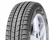 Kleber Transalp-2 2014-2016 Made in France (215/70R15) 109R