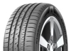 Kumho Crugen HP91 DEMO 2017 Korea (235/55R19) 101V