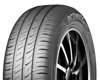 Kumho Ecowing ES-01 KH-27  2014 Made in Korea (205/60R16) 92V