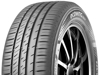 Kumho Ecowing ES31 2019 (175/70R14) 84T