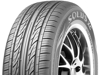 Kumho Ecsta KU-26  2018 Made in Korea (235/45R18) 94V