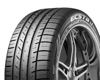 Kumho Ecsta Le Sport KU-39   2015 Made in Korea (255/40R18) 99Y