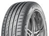Kumho Ecsta PS71 2019 Made in Korea (275/30R20) 97Y