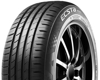 Kumho HS-51 2016 Made in Korea (205/45R17) 88V