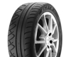 Kumho KU-36 (semi-slick) 2014 Made in Korea (245/40R18) 93W