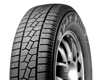 Kumho KW-11 B/S 2007 Made in Korea (175/70R13) 82T
