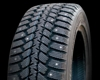 Kumho KW-19 S/D 2015 A product of Brisa Bridgestone Sabanci Tyre Made in Turkey (235/55R17) 103T