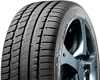 Kumho KW-27 2015 Made in Korea (225/45R17) 94V