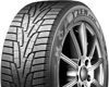 Kumho KW-31 2019 Made in Korea (205/55R16) 91R