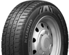 Kumho Winter Portran CW51 2016 (195/70R15) 104R