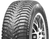 Kumho WinterCraft Ice Wi31 D/D  2014 Made in Korea (225/50R17) 98T