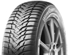 Kumho WinterCraft WP51 2015 (215/50R17) 95H