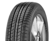 Lassa Atracta 2013 A product of Brisa Bridgestone Sabanci Tyre Made in Turkey (175/65R15) 84T