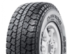 Lassa Competus A/T 2014 A product of Brisa Bridgestone Sabanci Tyre Made in Turkey (235/75R15) 105S