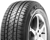Lassa Competus H/L 2013 A product of Brisa Bridgestone Sabanci Tyre Made in Turkey (195/80R15) 96H