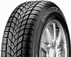 Lassa Competus Winter 2013 A product of Brisa Bridgestone Sabanci Tyre Made in Turkey XL (235/60R18) 107H