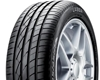 Lassa Impetus Revo 2011 A product of Brisa Bridgestone Sabanci Tyre Made in Turkey (205/55R15) 88V
