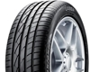 Lassa Impetus Revo 2013 A product of Brisa Bridgestone Sabanci Tyre Made in Turkey (205/55R15) 88V
