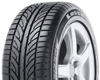 Lassa Impetus Sport 2010 A product of Brisa Bridgestone Sabanci Tyre Made in Turkey (215/45R17) 87W