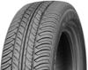 Ling Long  LMA-7 2005 Made in China (185/65R14) 86H