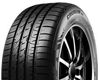Marshal HP-91  2015 Made in Korea (235/50R18) 97W