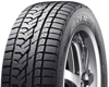 Marshal KC-15 2011 Made in Korea (235/60R18) 107H