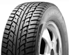 Marshal KC-16 2014 Made in Korea (225/60R18) 104T