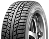 Marshal KW-19 B/S 2014 Made in Korea (175/65R14) 82T