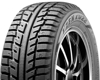 Marshal KW-22 B/S  2014 Made in Korea (175/65R14) 82T