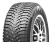 Marshal MARSHAL Wi31 S/D  2017 Made in Korea (185/60R15) 88T