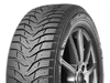 Marshal MARSHAL WS31 B/S 2017 Made in Korea (235/55R18) 100H